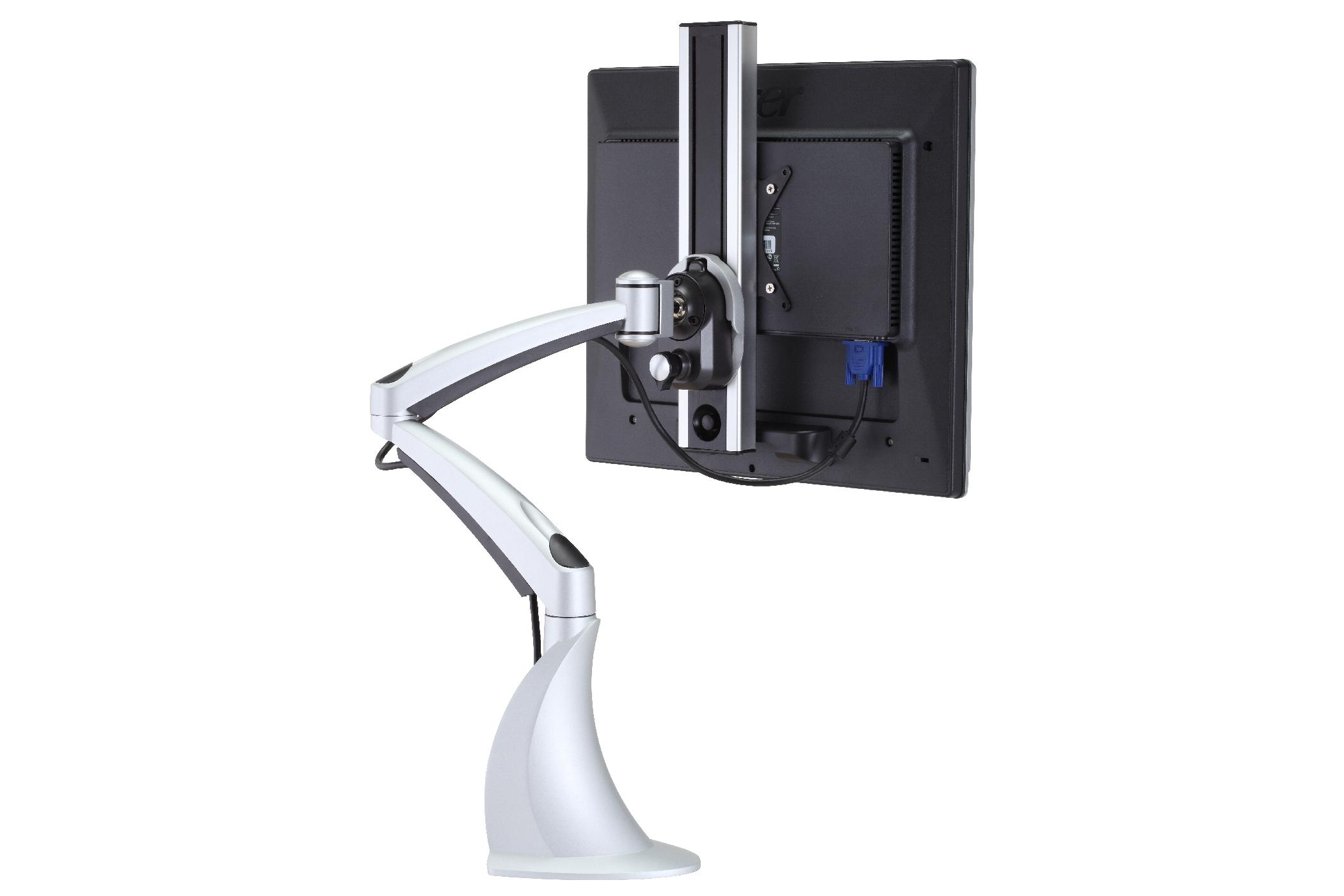 ca-7-flatscreen-arm-1395148204