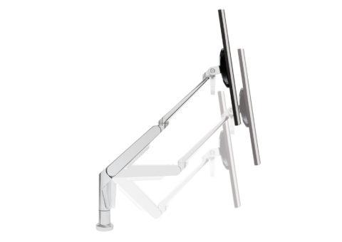 evo-ii-flatscreen-arm-1395148491