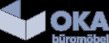 logo-OKA