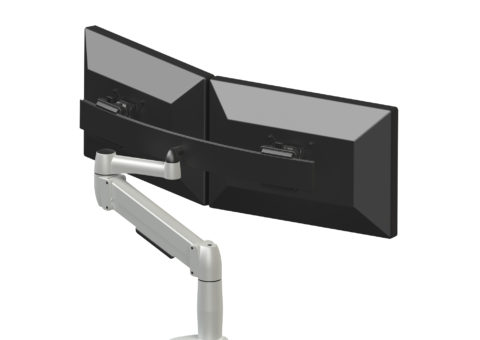 space-arm-beam-dual-flatscreen-arm-1395148559-2