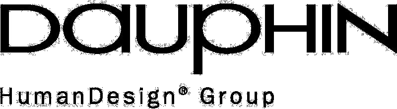dauphin_logo