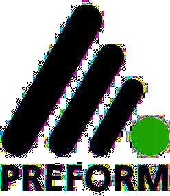 preform_logo