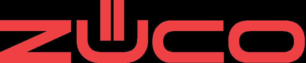 zueco_logo