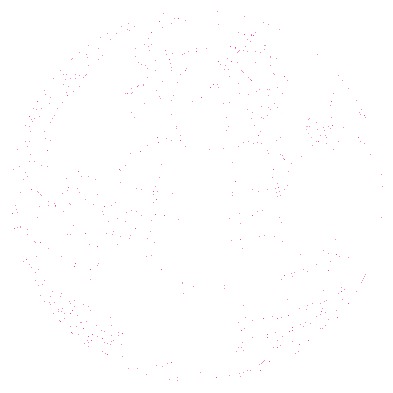 cropped-globes_white.png